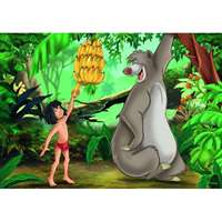 Jungle Book 50pc Assortment - D