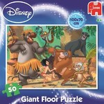 The Jungle Book - 50pc
