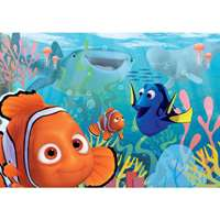 Finding Dory 35pc Assortment - A