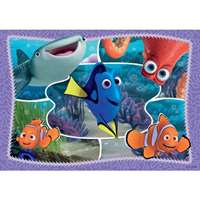 Finding Dory 35pc Assortment - C