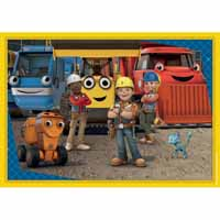 Bob the Builder - Assortment - B