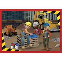 Bob the Builder - Assortment - C