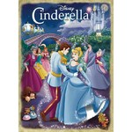 Disney Cinderella - 1000pc