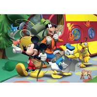Mickey Mouse - 35-Piece Assortment - B
