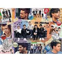 One Direction - XXL 100pc.