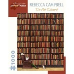 Rebecca Campbell - Do Not Disturb - 1000pc