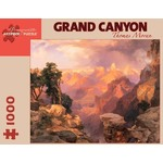 Grand Canyon - Thomas Moran - 1000pc