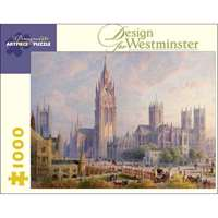 design for westminster