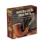 Mystery Puzzle - Sherlock Holmes - 1000pc