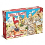 Horrible Histories - Awful Egyptians - 250pc
