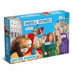 Horrible Histories - Rotten Romans - 250pc