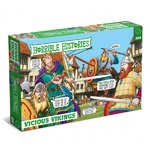 Horrible Histories - Vicious Vikings - 250pc