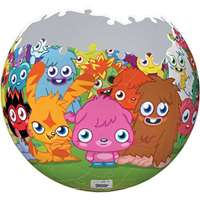 Moshi Monsters Puzzleball
