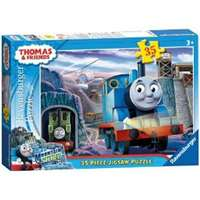 thomas the tank blue mountain 35 piece