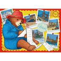 Paddington Bear - 60pc
