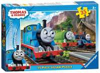 Thomas & Friends Emergency