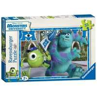 Disney Monsters University - 35 Piece