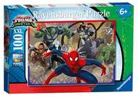 Spiderman - XXL100pc