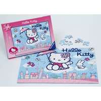 hello kitty - xxl100
