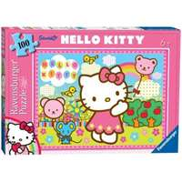 Hello Kitty XXL100