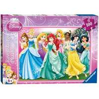 Disney Princess XXL100