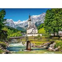 Ramsau Bavaria Extra Large - 300pc