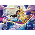 Disney Collectors Edition - Aladdin - 1000pc