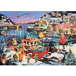 Home For Christmas - Limited Edition - 1000pc