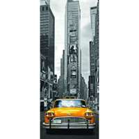 new york taxi - 170 piece