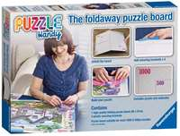 Puzzle Handy Puzzle Storage - 1000pc