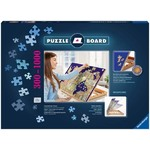 Puzzle Board - Wooden Easel - 300-1000pc