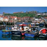 photo gallery - whitby