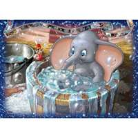 Disney Collectors Edition - Dumbo - 1000pc