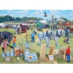 The Country Show - 1000pc