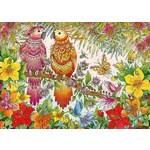 Tropical Mood - 1000pc