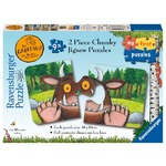The Gruffalo - 9 x 2pc