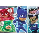 PJ Masks - 35pc