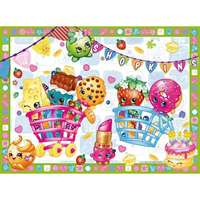 Shopkins - XXL100pc