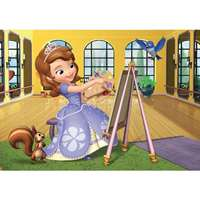 Sofia the First B - 20pc Assortment