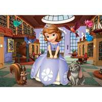 Sofia the First D - 20pc Assortment