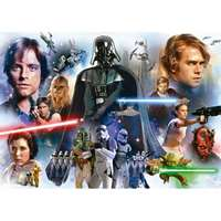 Star Wars - 3000pc