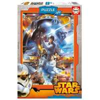 Star Wars - 500pc