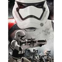 Star Wars - The Stormtroopers - 300pc