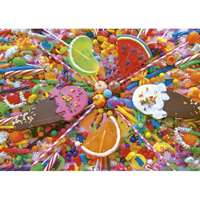 Sweets - 500pc