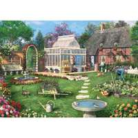 The Conservatory - 1500pc