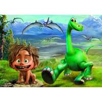 The Good Dinosaur - 50pc