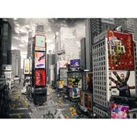View of Times Square - 500pc