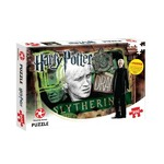 Harry Potter - Slytherin - 500pc