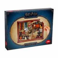 Harry Potter - Hogwarts - 1000pc