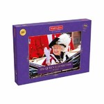 HM Queen Elizabeth II - 1000pcs